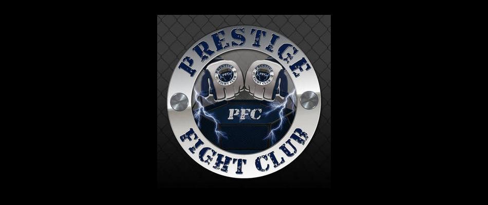 Prestige FC