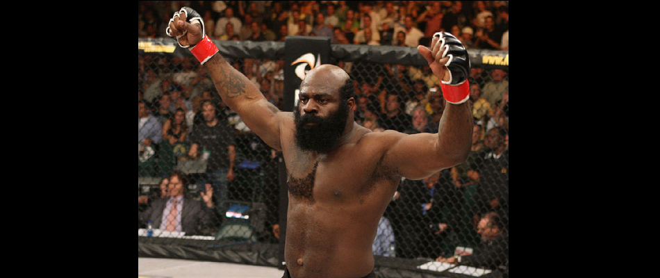 Kimbo vs Dada 5000 – King of the Streets crowned in Round 3