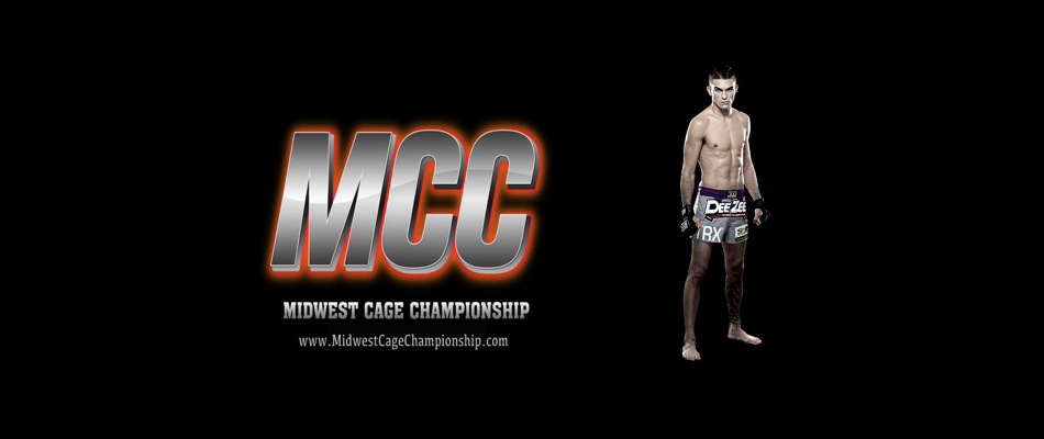 'Hollywood' Johnny Case purchases MMA promotion