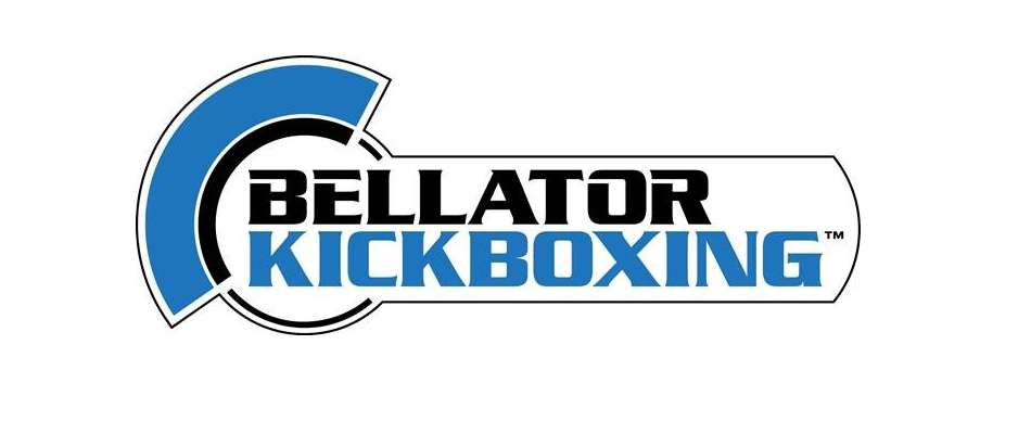 Bellator Kickboxing's Weight Classes & Rule Set Revealed