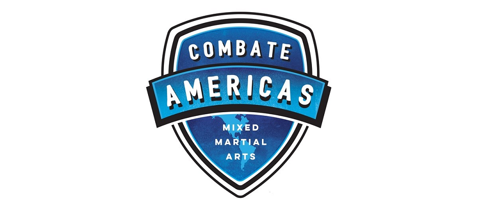 30 Fights in 30 Days: Combate Americas Goes Weekly on NBC Universo