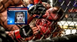 Brett Shoenfelt
