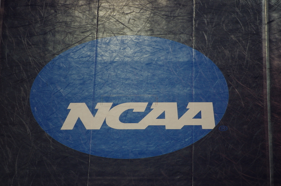 NCAA D1 Wrestling Championships Brackets and Team Score after Session 3 – Semi-finals Preview