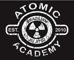 Atomic BJJ