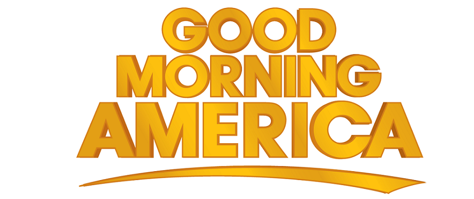 UFC takes over Good Morning America on Wednesday