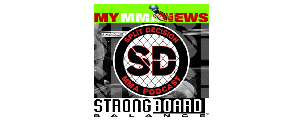 Split Decision MMA:  Mir Meat, Deceased Fighter, and more