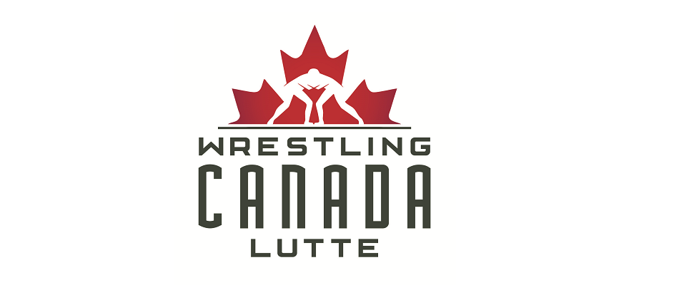 UFC and Wrestling Canada Lutte announce partnership