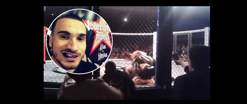 Joao Carvalho has died following a loss last weekend at an event in Dublin