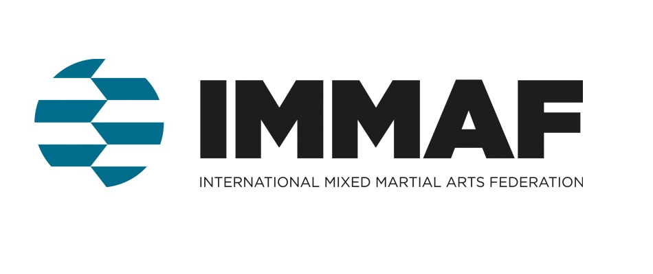 IMMAF World Championships Returns to UFC Fan Expo