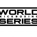 World Kickboxing Series