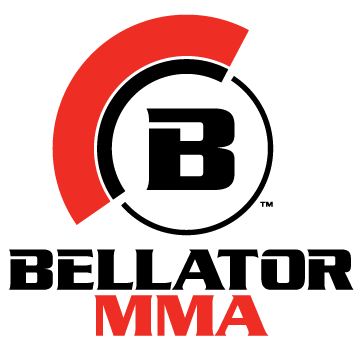 free women mma fight videos