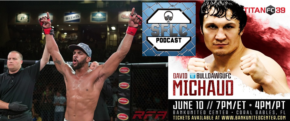 SFLC Podcast – Episode 134: Devin Clark & David Michaud
