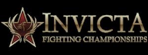 Invicta FC logo