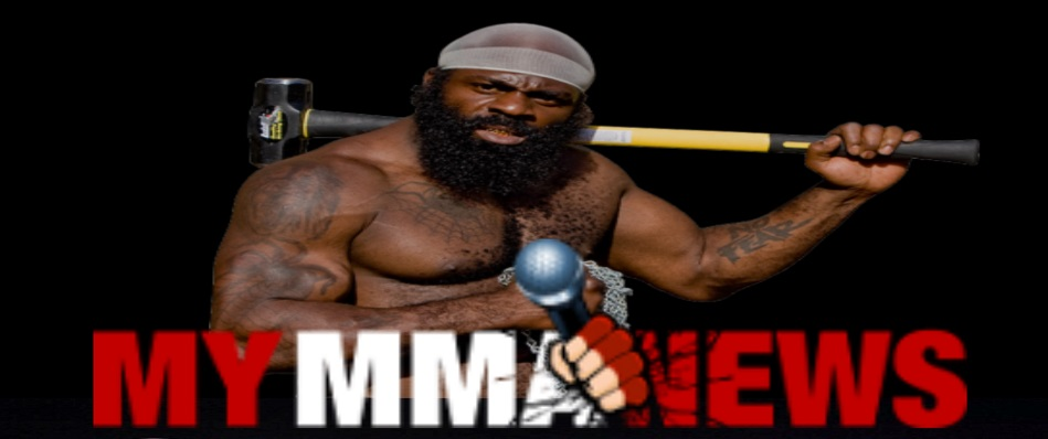 Split Decision MMA – RIP Kimbo, Rousey, Pettis, and more