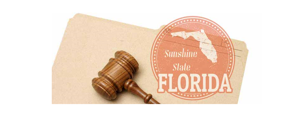 159 new Florida laws go into effect Friday, MMA has part