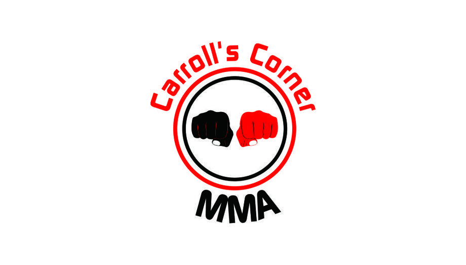 Carroll's Corner MMA Podcast ep14: ACC 15 – DeCoursey, Messer-Belenchia, Gonzalez, Leon, Castro, KilKenny