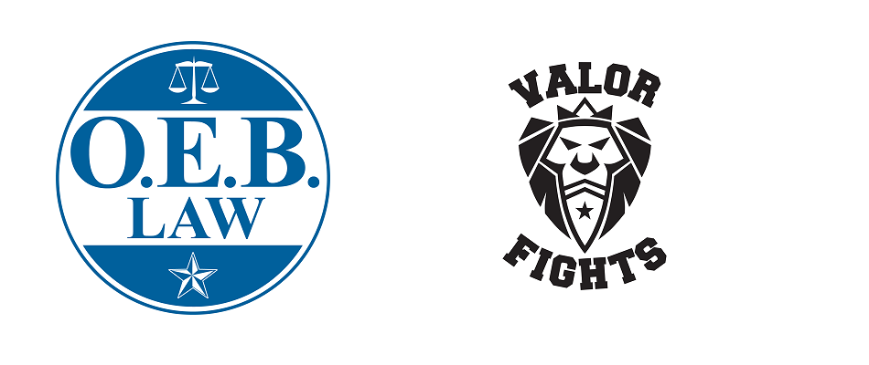 Valor Fights sells interest in promotion to sponsor, OEB