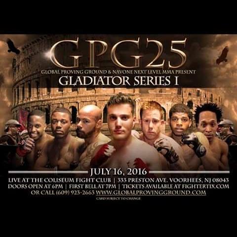GPG 25
