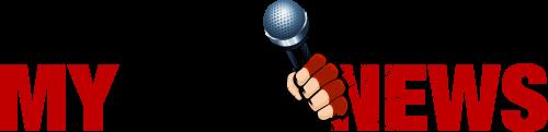 MyMMANews.com logo