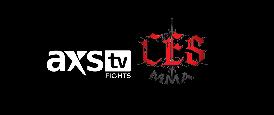 After one fighter dies, another arrested for alleged rape of minor, CES MMA 37 fight card lineup change