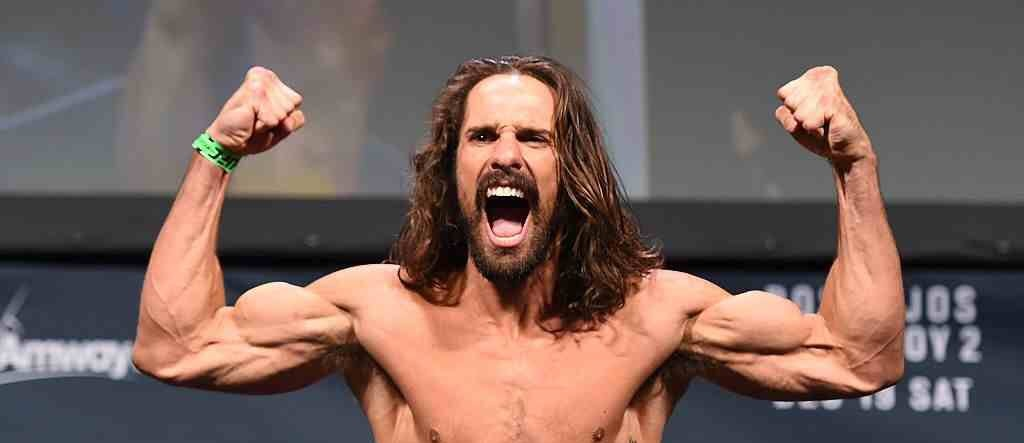 Josh Samman fighting for life; in critical condition, unresponsive