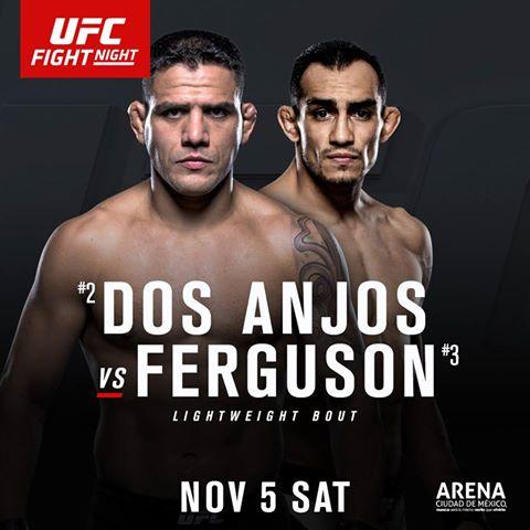 Картинки по запросу UFC Fight Night 98