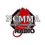 NCMMARadio