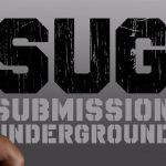 Jon Jones, Dan Henderson, Submission Underground