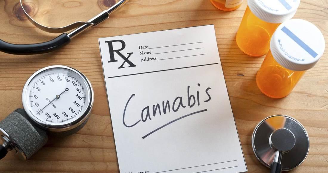cannabis, epilepsy