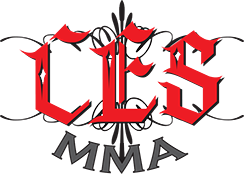 CES MMA Logo
