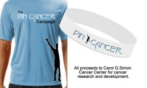 PinCancer - Pin Cancer