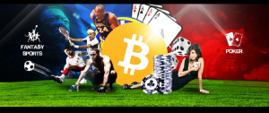 Does the Bitcoin Fantasy Pay?