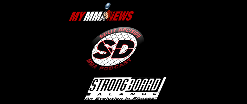 Split Decision MMA – Fighters Association, Evinger ruling overturned, and more