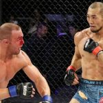 "#FreeFightFriday – Yushin ""Thunder"" Okami vs Paul Bradley – WSOFNYC"