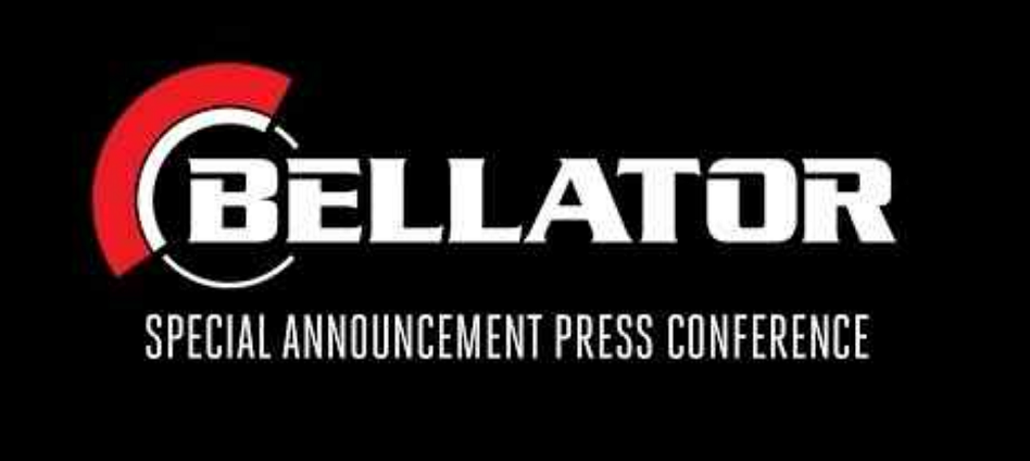 WATCH: Bellator 178 Main Event Announcement – 6:30 pm EST /3:30 pm PST