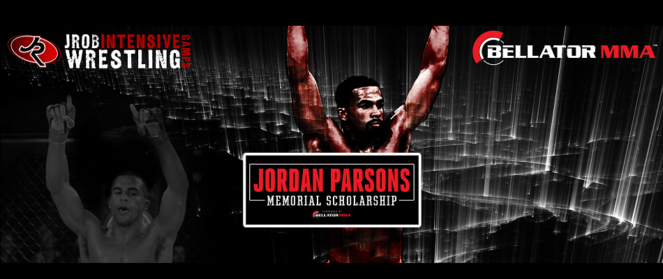 Jordan Parsons Memorial Scholarship announced - Info on How to Apply