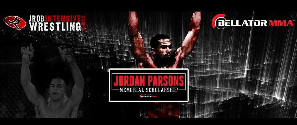 Jordan Parsons Memorial Scholarship announced - Info on How to Apply