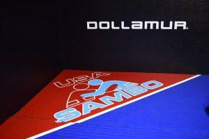 MPR Endurance mats