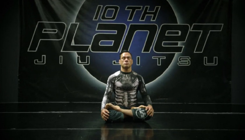 Eddie Bravo Invitational - EBI By The Numbers – An Infographic