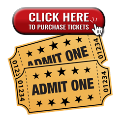 Purchase tickets to MMA events