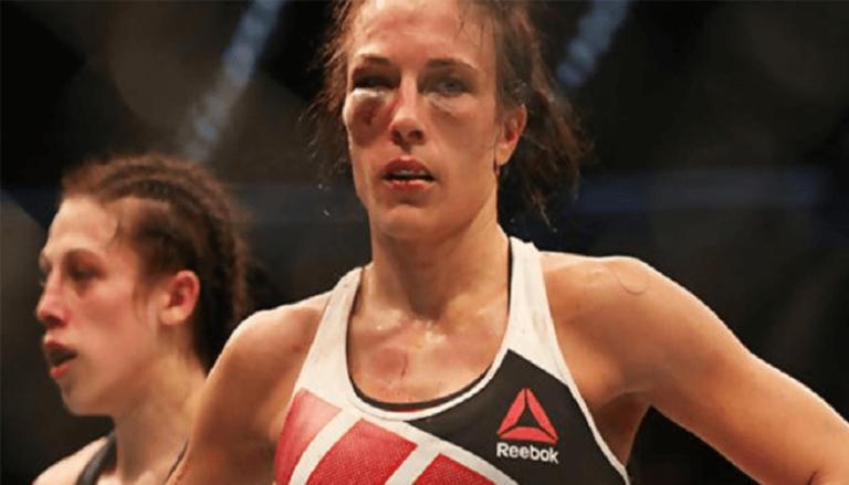 Bellator MMA Signs Jiu-Jitsu Ace A.J. Agazarm, Taewkondo