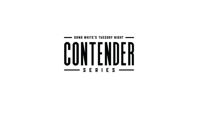 "UFC to launch ""Dana White's Tuesday Night Contender Series"" on UFC Fight Pass"