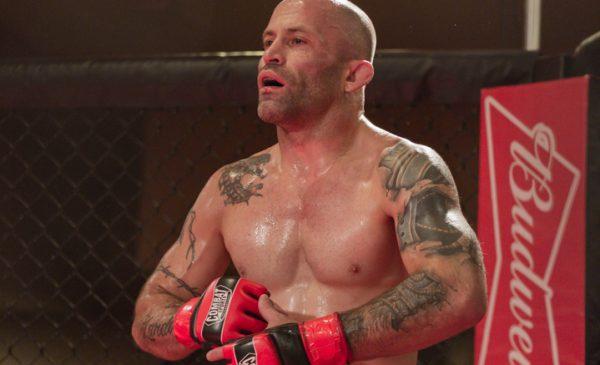 Will Martinez