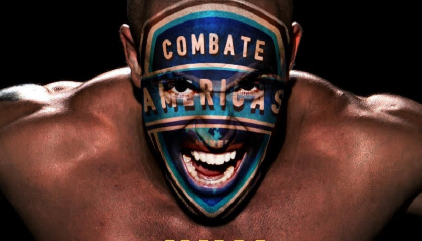 "Relevent Sports & Combate Americas Partner for ""Combate Clasico"" in Miami"