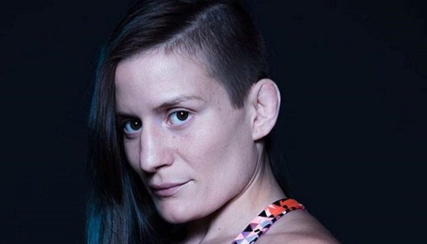 Pam Sorenson vs. Helena Kolesnyk and Miranda Maverick vs. Gabby Romero Added to Invicta FC 24 Fight Card