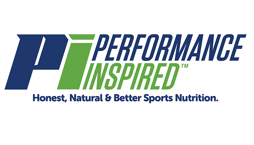 UFC announces partnership with Performance Inspired