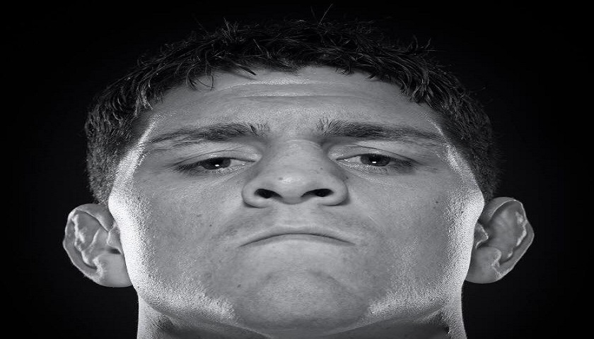 Nick Diaz coming to East Coast....... Or Is He? Events scheduled for July 29 - 30