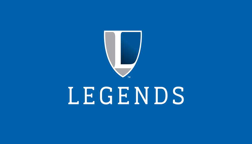 UFC announces first-ever global retail partnership with Legends Hospitality