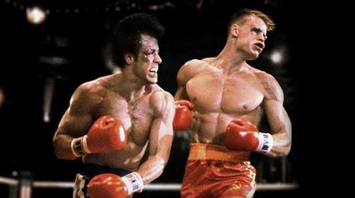 What Happened to the Siberian Express?  Was Ivan Drago murdered after loss to Rocky?