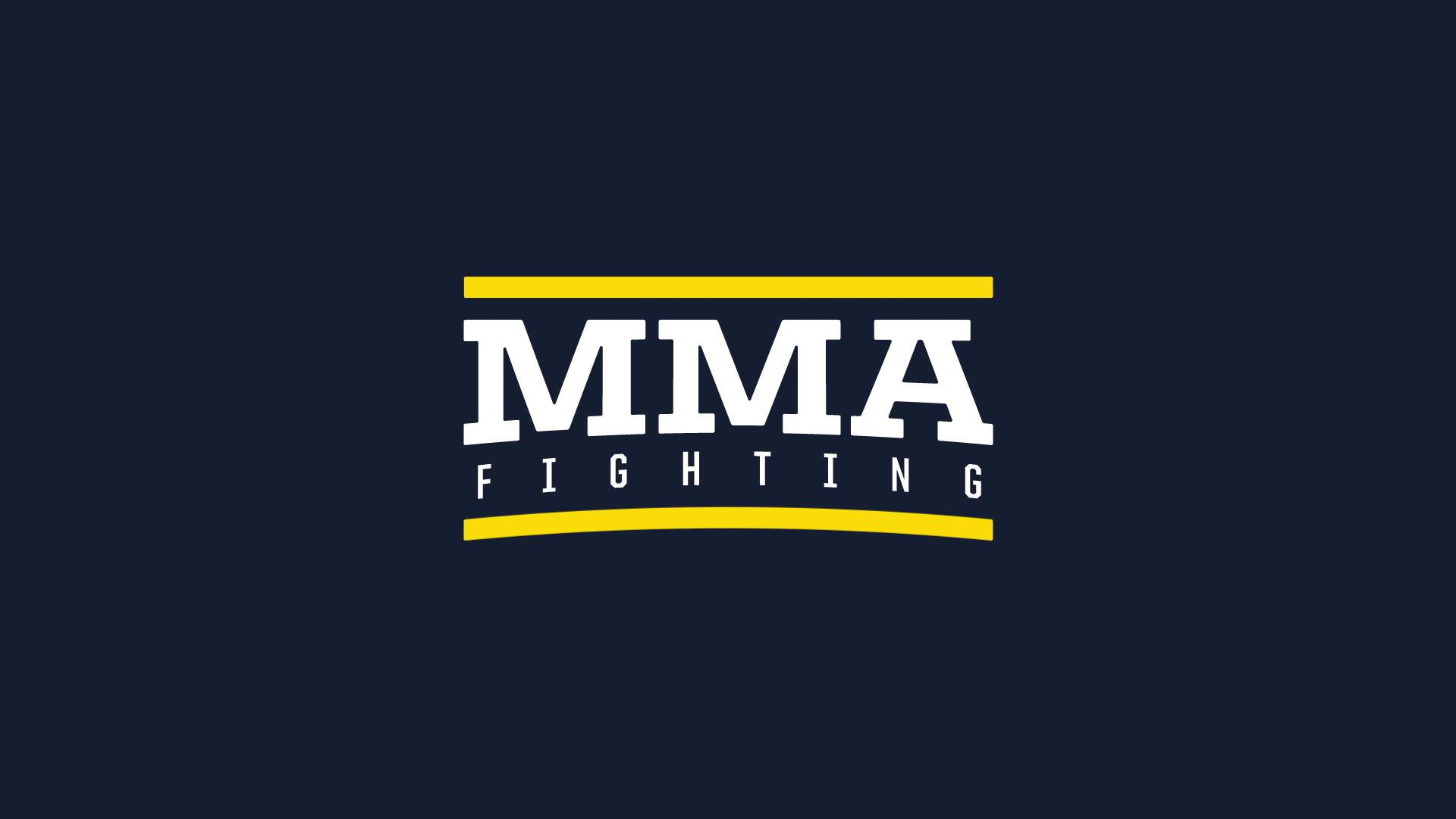 MMAFighting.com
